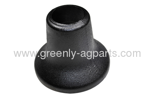 B34211 John Deere Spacing Spool
