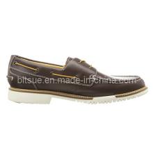 Men′s Authentic Original Boat Shoe