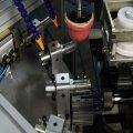 Melhor almofada de almofada médica Pad Print Machinery of Vermont