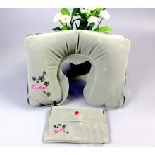Atacado Novo Design Confortável Homens Kit De Viagem Para Airline