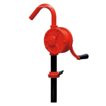 Bombas manuales de aceite manual serie SY