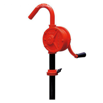 SY series small volume hand suction water pump