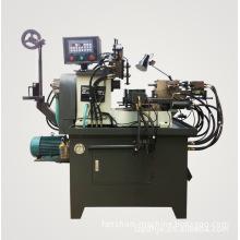 Iron Padlock Machine