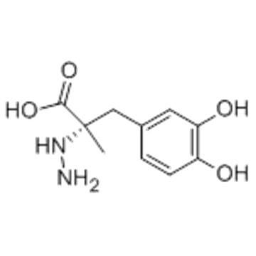 S-(-)-Carbidopa CAS 28860-95-9