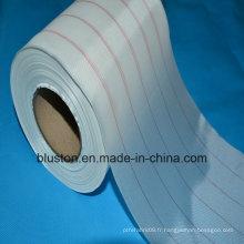 Nylon Peepply Release Fabric Nylon Fabric Release Film