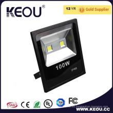 Reflector AC85-265V del CREE LED de SMD2835 70W con RoHS Ce
