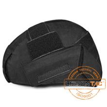 Helmet Cover for FAST Helmet high strength fabric