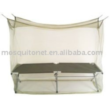 Long-lasting Insecticide Treated Mosquito Net