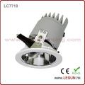 11W New Design COB Down Light (LC7718)