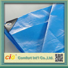 PE Tarpaulin for Truck and Tent