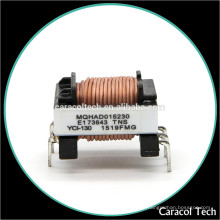 Transformador off-line Fyback de ferrite de MnZn Power EE