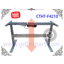 cheap chinese furniture Main new 2014 new model Steel Frame electric lifting frame.