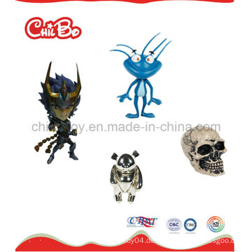 Lustige Plastikspielzeug (CB-PM017-S)