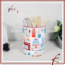 Popular Ceramic Store Holder