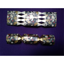 Candy Box / Christmas Candy Bag / Christmas Paper Candy Box / 2014 año nuevo Candy Case