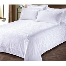 100% polyester microfiber embossed fabric for bedding