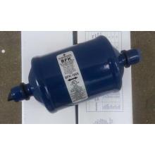 Bfk Emerson Filter Drier, Burnout Filter Drier, Alco Filter Drier, Bfk165s