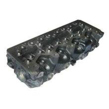 Cummins Diesel Motor 6bt 3966454 Zylinderkopf
