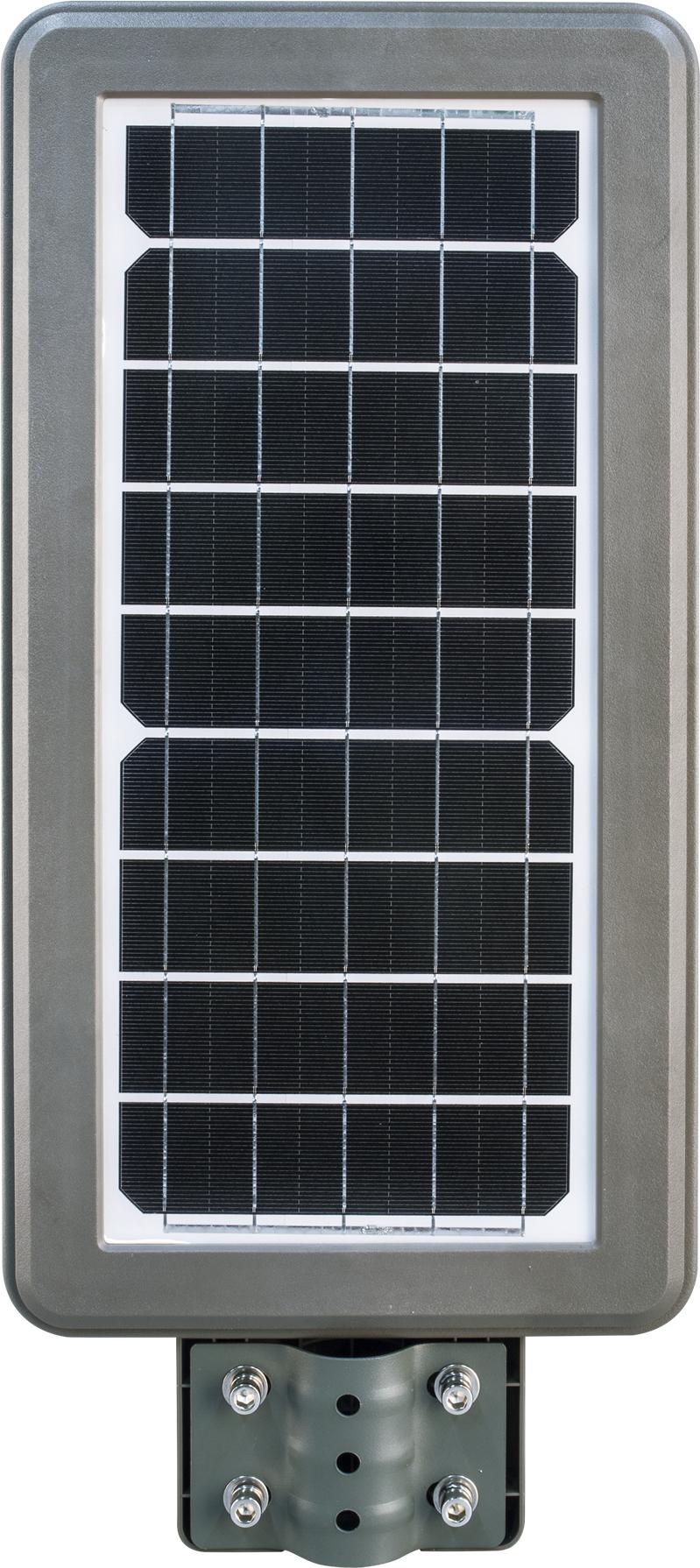 Solar Street Light Battery Box