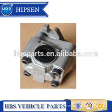 Pièces de pompe à engrenages CAT 320 No. 403-2305