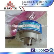 Tamagawa Rotary encoder ts5213n453 / датчик поворотного энкодера / лифта