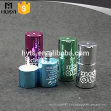 создай свой собственный УФ-лак стекло для ногтей гель для ногтей для удаления бутылка