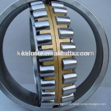 Rodamiento de rodillos esférico 24030CK 150 * 225 * 76mm para máquina y auto