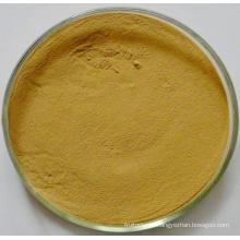 Butterbur Extract Petasin Is Responsible for The Antispasmodic