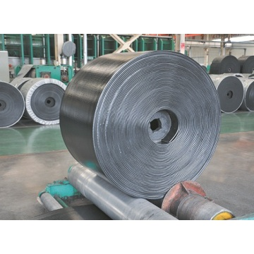 medium oil resistant conveyor belts