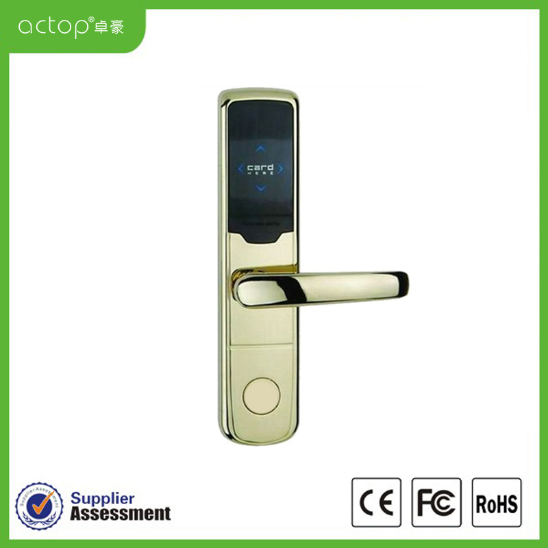 IC Card Electronic Lock