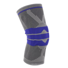 Rutschfeste Kniepolster zum Laufen von Arthritis Basketball