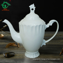 8 pcs high quality wholesale dinnerware ceramic porcelain dinner set