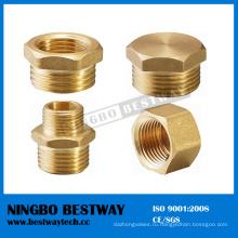 Раструб трубы фитинги для ПВХ труб (БВ-661)