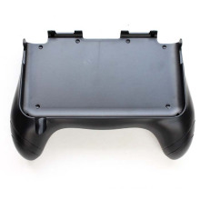 Plastic Game Controller Holder Hand Grip for Nintendo 3DS LL XL Gamepad Joypad HandGrip Stand
