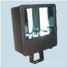 Dispositivo de iluminación de reflector (DS-329)