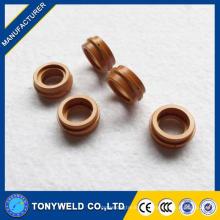Plasma Verbrauchsmaterial Ersatzteile Trafimet A141 Drallring PE0101