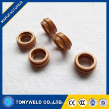 плазменные расходные материалы запасные части Trafimet А141 завихритель PE0101