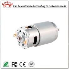 240v high voltage blender juicer dc motor