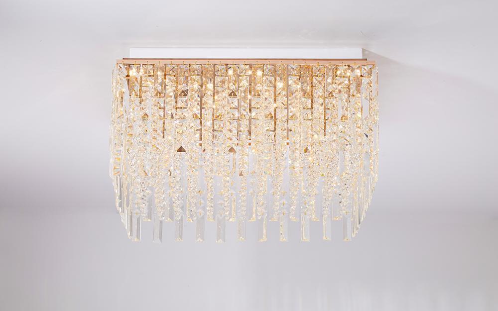 Ceiling Light Online