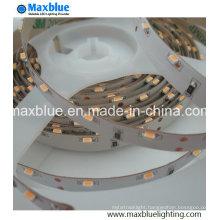 DC12V 3014 Sideview Flexible LED Strip Light