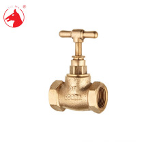 Attractive price new type valve