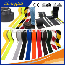 Waterproof PVC/PP/PET Single Sided anti-slip tape with Competitive price