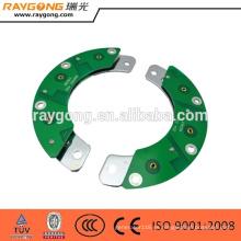 buen precio puente de diodos SSAYEC432