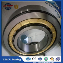 Cylindrical Roller Bearing (RNU217M) Best Quality Wheel Bearing
