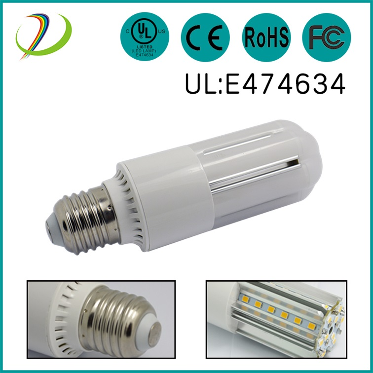 UL-listad 12w Led Corn Light