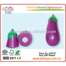 Детские пластиковые игрушки Набор для резки фруктов и овощей