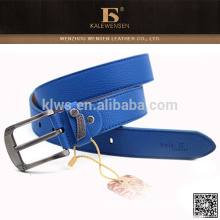 Made in china promotional women's belts wholesale
