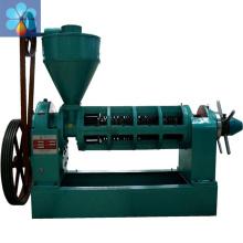 preço de maquinaria do moinho de óleo da semente de algodão, máquina da imprensa de óleo da semente de algodão, máquina da extração do óleo de semente de algodão com CE, ISO