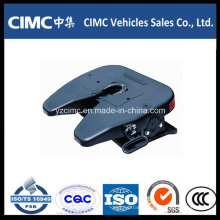Truck Trailer Spare Parts Fifth Wheel