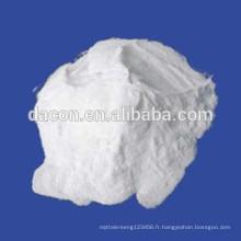 L 'hydrochlorure de glucosamine